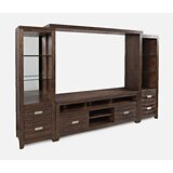 Berea Entertainment Center for TVs up to 78 by Ivy Bronx