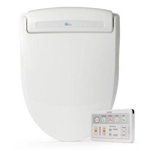 Danco Biobidet Electronic Toilet Seat Bidet