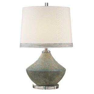 Fielding 26 Table Lamp