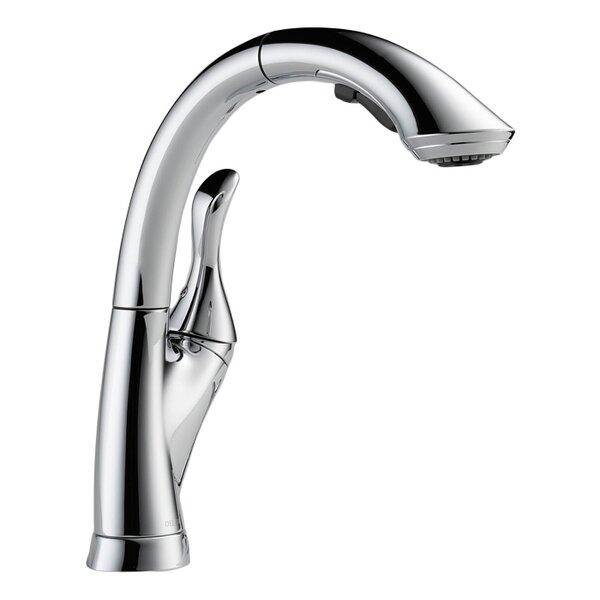 Long Reach Kitchen Faucet Wayfair