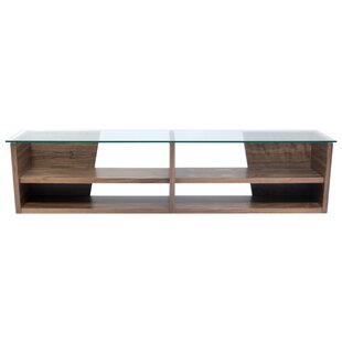 Oliva TV Stand for TVs up to 65