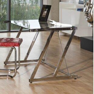 Kare Design Möbel | Wayfair.de
