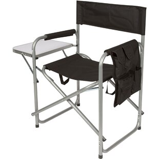 Trademark Innovations Folding Director Ch..