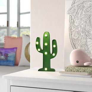 Alvardo Cactus 10
