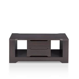 Esperance Contemporary Coffee Table by Latitude Run Purchase