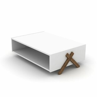 Callie Coffee Table By George Oliver