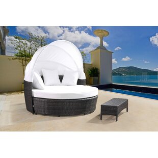 https://secure.img1-fg.wfcdn.com/im/95960143/resize-h310-w310%5Ecompr-r85/5760/57607625/carrasco-patio-daybed-with-cushions.jpg