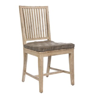 Staffan Dining Chair (Set of 2)