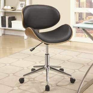 Lily Office Chair