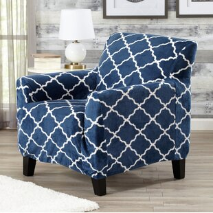 Superieur Chair Slipcovers Youu0027ll Love | Wayfair
