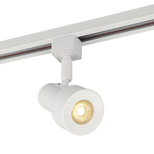 Catalina Lighting Track Head