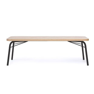 Short Coffee Table By Ebern Designs