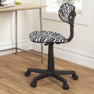 Nanette Mesh Task Chair