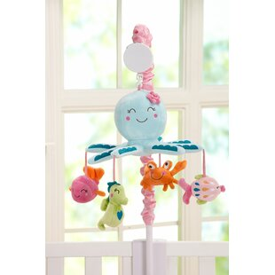Green Baby Mobiles You Ll Love In 2021 Wayfair