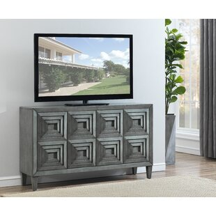 Les TV Stand for TVs up to 65