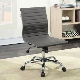 Read Reviews East Drive Task Chair by Orren Ellis Reviews (2019) & Buyer's Guide