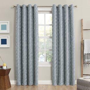 American Living Curtains | Wayfair
