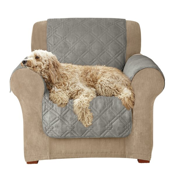 Marvelous Pet Friendly Slipcovers Dailytribune Chair Design For Home Dailytribuneorg