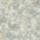 Wehrle 32.7' L x 20.5 W Faux Textured Wallpaper Roll by Winston Porter