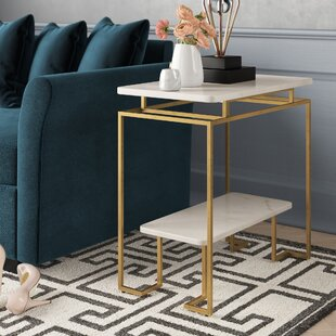 Marianne End Table