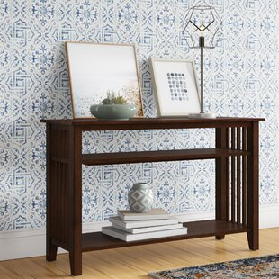 Kaela Console Table