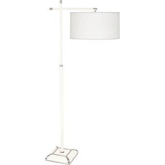 Brayden Studio Florala 90 Arched Floor Lamp Reviews Wayfair
