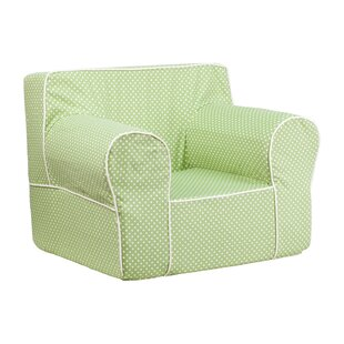 Where buy  Kids Cotton Foam Chair By Offex
