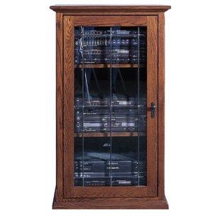Bon Audio Cabinet