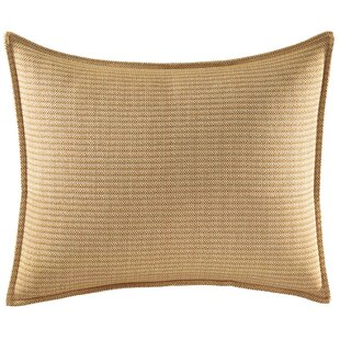 Cuba Cabana Breakfast Pillow by Tommy Bahama Bedding