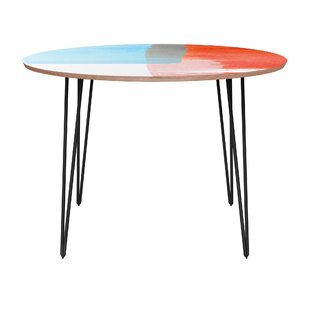 Penner Dining Table by George Oliver Today Sale Only