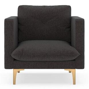 Crose Armchair