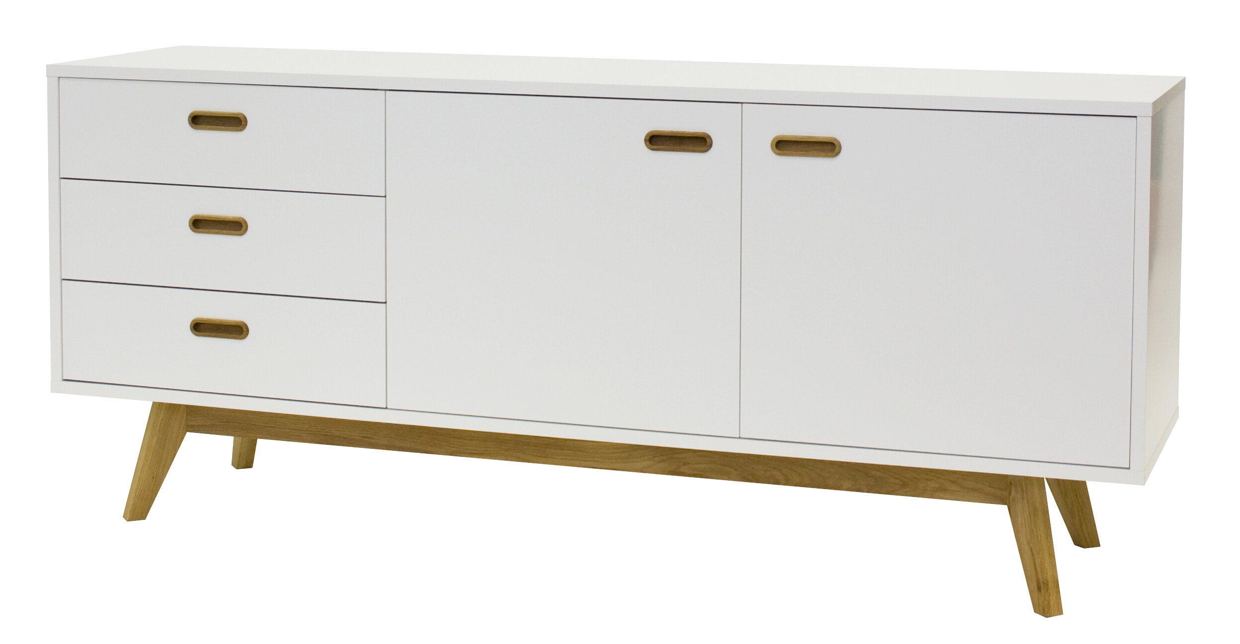Mikado Living Farragut Sideboard Reviews Wayfair Co Uk