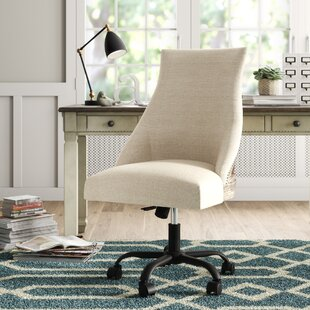Beecher Task Chair by Birch Lane™ Heritage