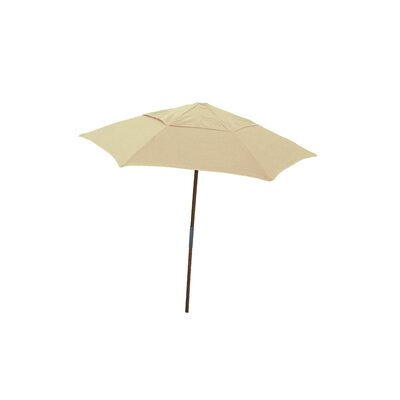 Burtrum 7.5 Umbrella by Freeport Park Read Reviews