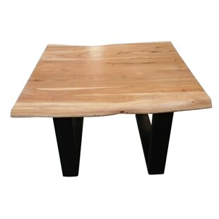Tess Coffee Table By Union Rustic