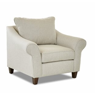 Océane Armchair by Birch Lane™ Heritage
