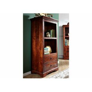 Oxford Bookcase By Massivmoebel24