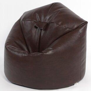 Atherstone Bean Bag Chair by Metro Lane