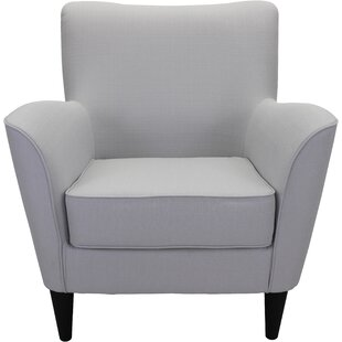 Stice Armchair