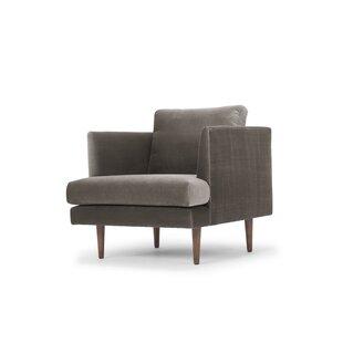 Remarkable Norah Club Chair Machost Co Dining Chair Design Ideas Machostcouk