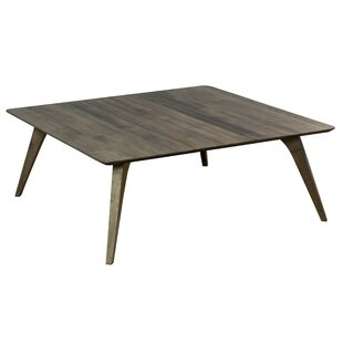 Foundry Select Armenta Coffee Table