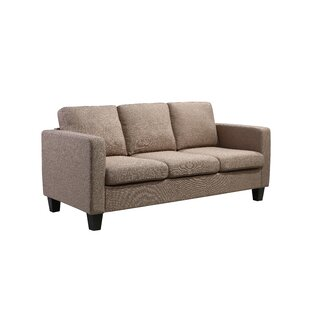Best Reviews Southborough Sofa by Ebern Designs Reviews (2019) & Buyer's Guide