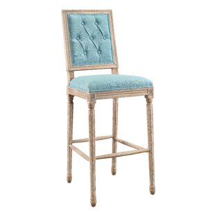 Patillo 30.5 Bar Stool One Allium Way