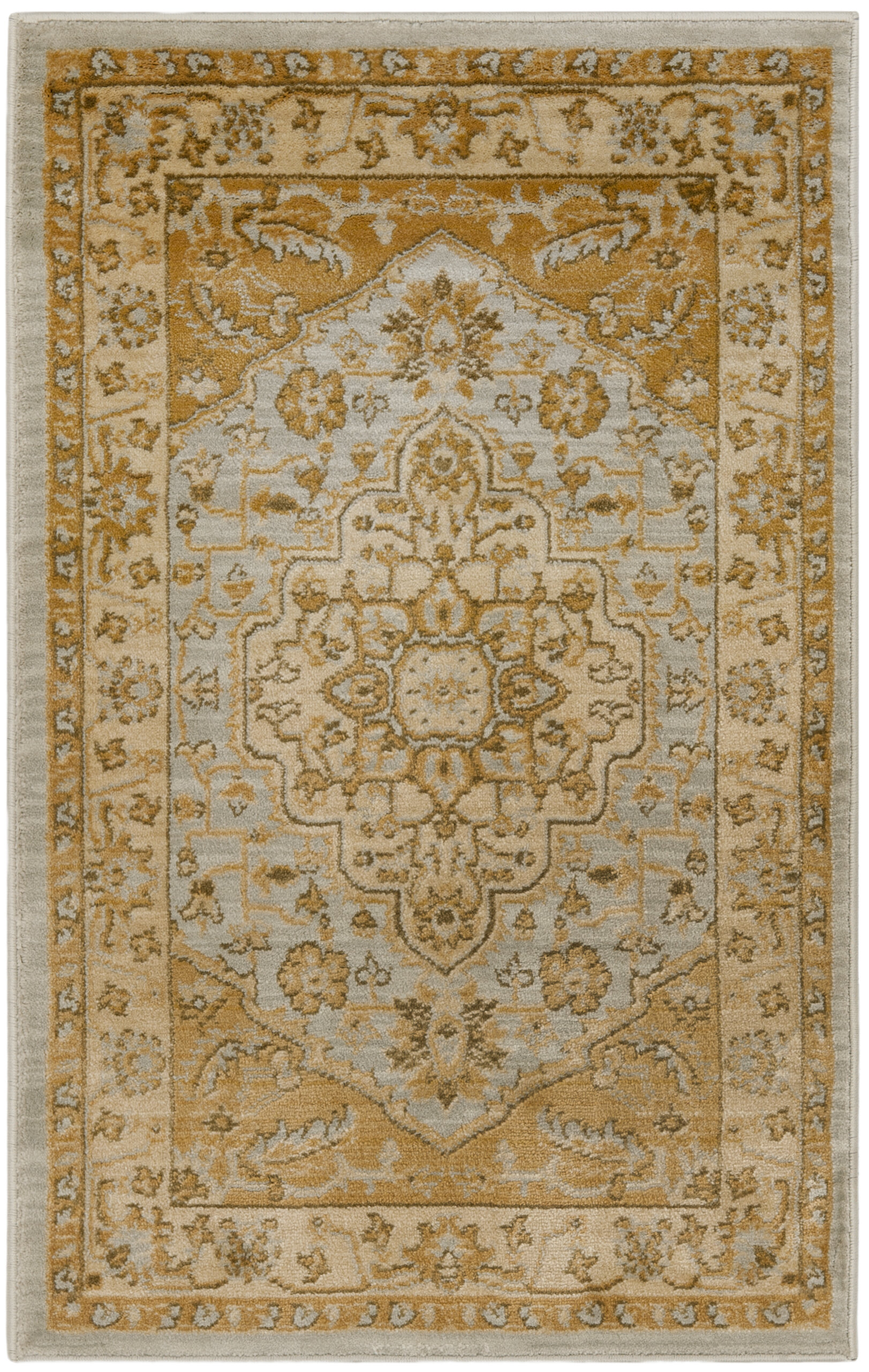 home ivory brown overstock vintage product garden wool safavieh diamond rug shipping today handmade light marbella x free