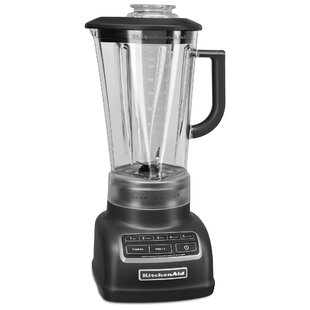 5-Speed Countertop Blender - KSB1575