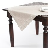 Tablecloth Lark Manor Table Linens You Ll Love In 2021 Wayfair