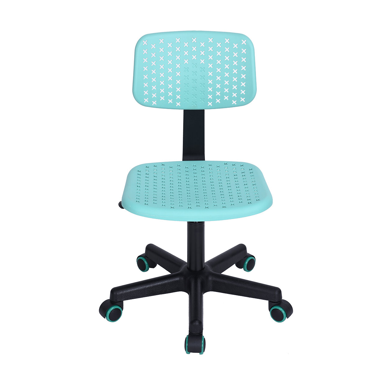 Armless Office Chairs You Ll Love In 2020 Wayfair