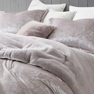 Lafond Comforter Set