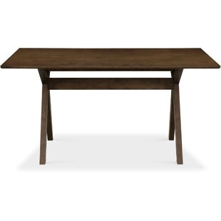 Dalessandro Dining Table