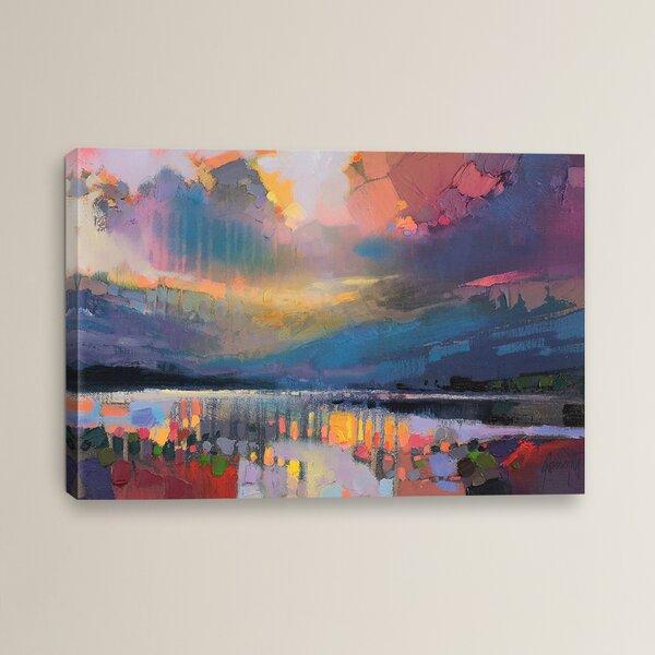 Scott Naismith Paintings Wayfair